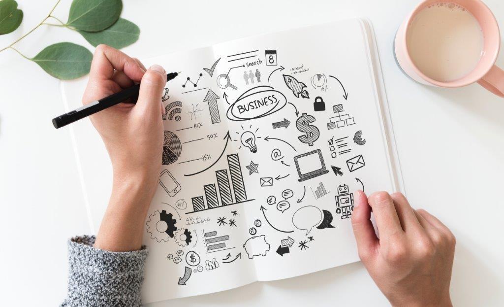 Rete Bellacoopia e Coopstartup: un'idea vincente per gli startupper del futuro