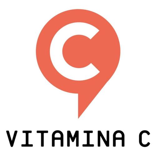 Bologna verso la finale di Vitamina C