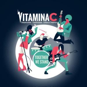 Imola verso la finale di Vitamina C