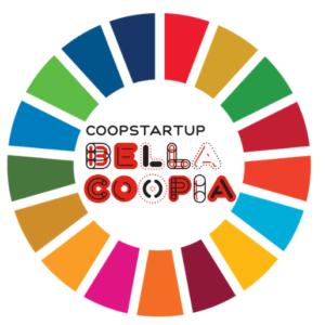 Coopstartup Bellacoopia: un focus sulla sostenibilità