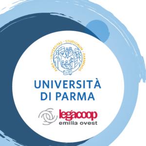 Seminari cooperativi e Coop Lab