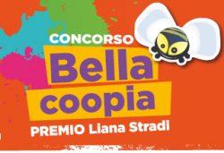 BellaCoopiaEstense