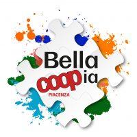 Logo_Bella COOPia-PC