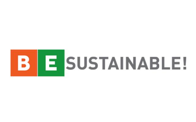 gc-besustainable