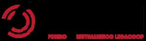 logo-coopfond