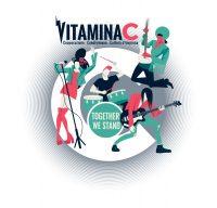 vitamina-c-imola